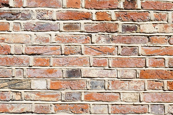 Timber Treatments & Brickwork - Damp Proofing Experts & Cellar